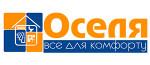 размер_лого_Оселя