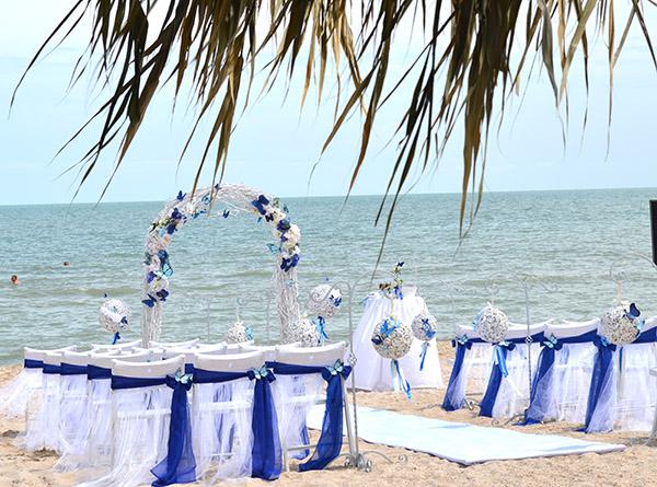 свадебный центр мелитополь