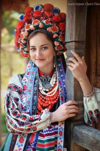 венки украина2