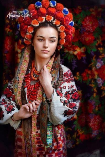 венки украина4