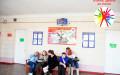Клиника, дружественная к молодежи Мелитополь (1)