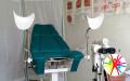 Клиника, дружественная к молодежи Мелитополь (3)