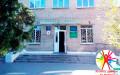 Клиника, дружественная к молодежи Мелитополь (4)