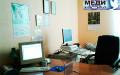 Медиком в Мелитополе (1)