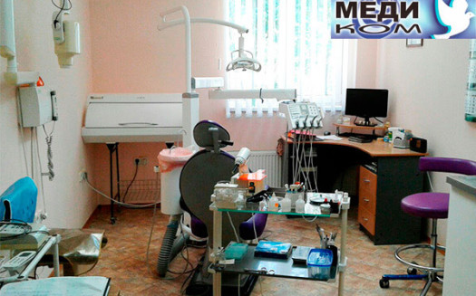 Медиком в Мелитополе (4)