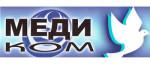 Медиком-в-Мелитополе-лого