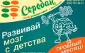 Соробан-в-Мелитополе-(4)