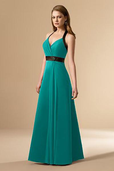 купить платье в мелитополе