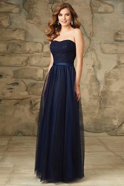 купить платье в мелитополе1