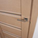 Двери межкомнатные в магазине Оселя в Мелитополе (3)