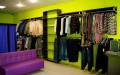Look Like - магазин мужской и женской одежды Мелитополь (3)