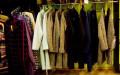 Look Like - магазин мужской и женской одежды Мелитополь (5)