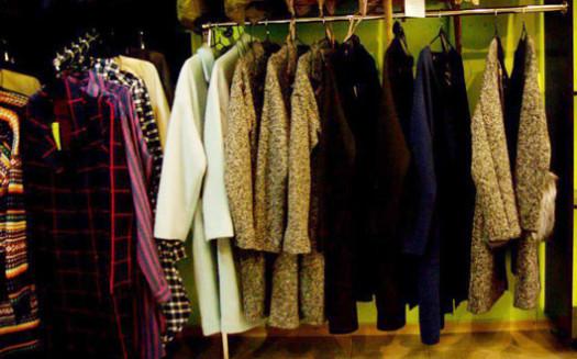 Look Like - магазин мужской и женской одежды Мелитополь (5) 93746f13a10