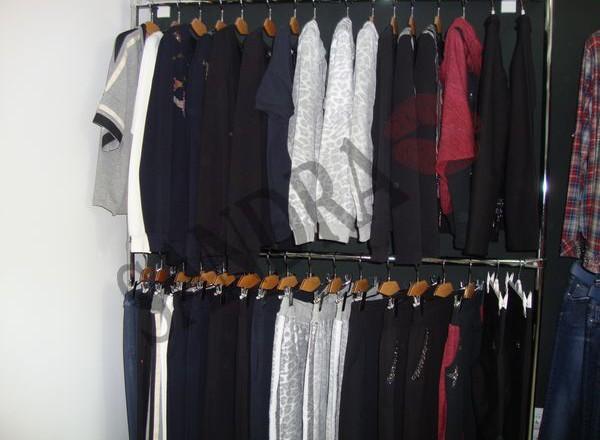Магазин женской одежды Сандра в Мелитополе_27
