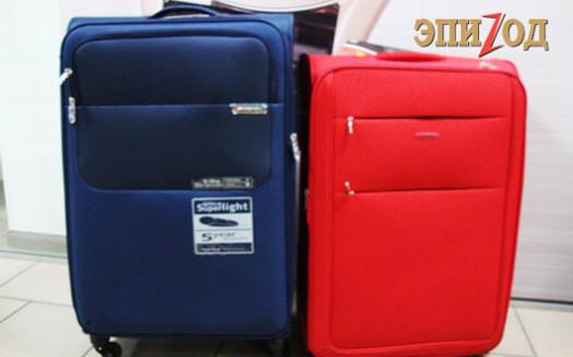 Эпиzод - магазин сумок, новогодняя атрибутика (3)