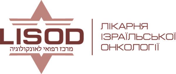LISOD logo