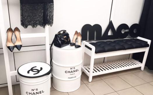 МΔСО - магазин одежды, обуви, аксессуаров в Мелитополе (1)
