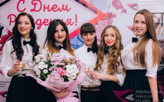 Martirosyan_professionalnyiy-makiyazh-v-Melitopole-525x327