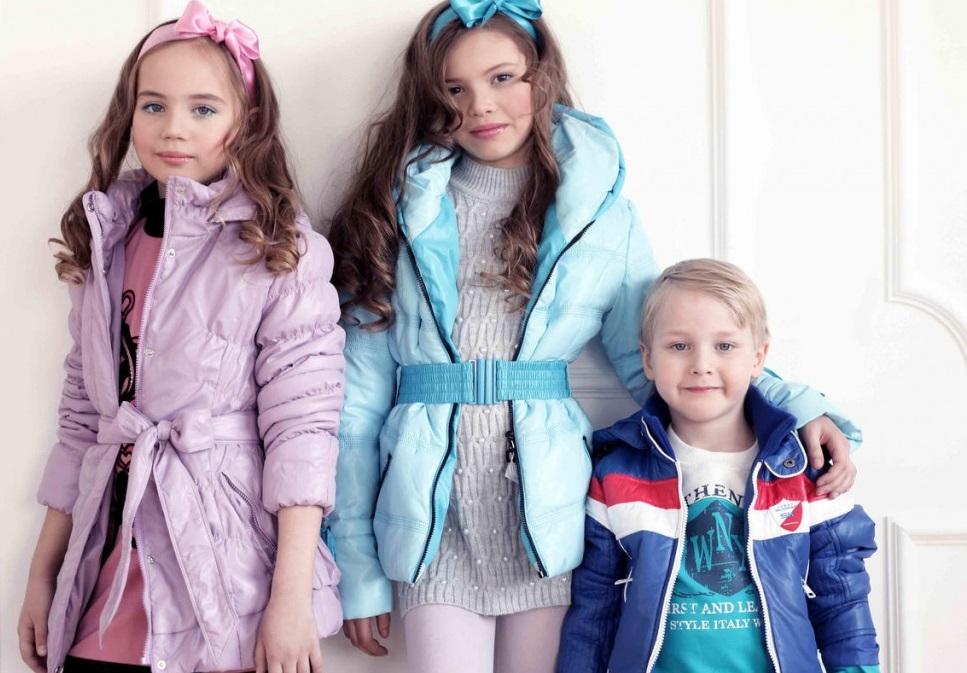 деловая одежда для молодой девушки