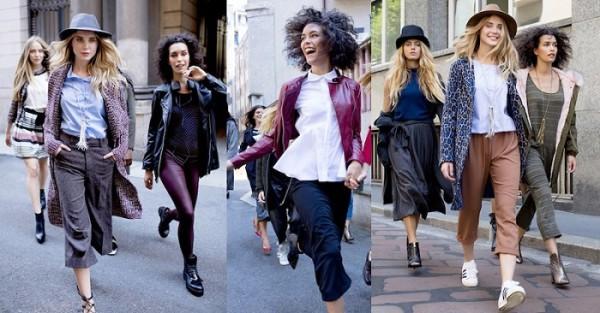 Мода и стиль в блоге на портале iClub Мелитополь. 3662d30499e
