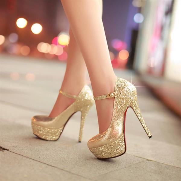 туфли в мелитополе