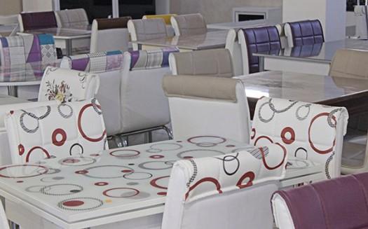 4 комнаты - мебельный салон Мелитополь (2)