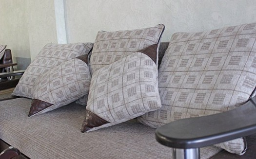 4 комнаты - мебельный салон Мелитополь (3)