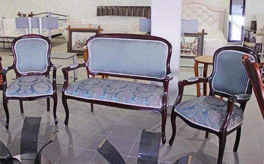 4 комнаты - мебельный салон Мелитополь (4)