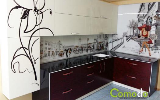 Comodo студия мебели (1)