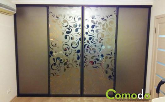 Comodo студия мебели (3)