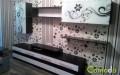 Comodo студия мебели (4)