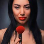 Деркач - дневной макияж (1)