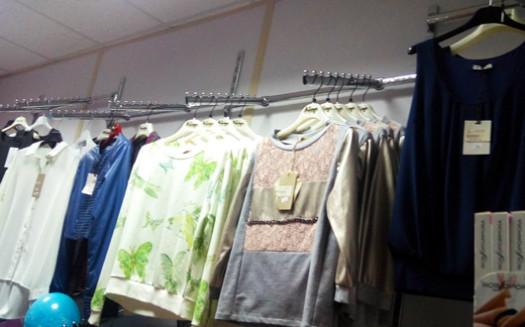 Felice - итальянская женская одежда (2)