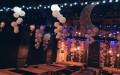 Гастро-бар Gluboko (Глубоко) в Мелитополе (1)