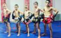 Клуб таиландского бокса и кикбоксинга Викинг Джим в Мелитополе (3)