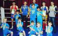 Клуб таиландского бокса и кикбоксинга Викинг Джим в Мелитополе (4)