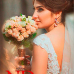 Свадебный макияж (1)