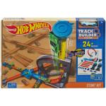 Трек Hot Wheels Набор для трюков Mattel (1)