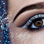 новогодний макияж в мелитополе