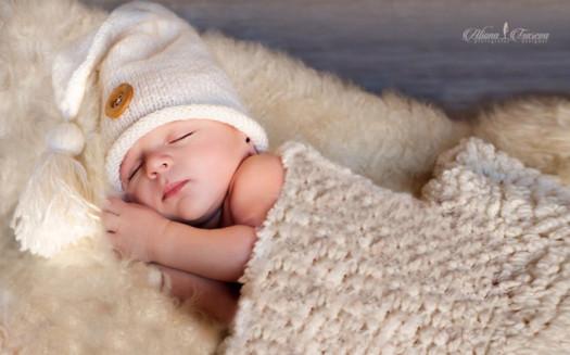 Алёна Царёва - детский и семейный фотограф в Мелитополе (1)