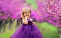Алёна Царёва - детский и семейный фотограф в Мелитополе (2)