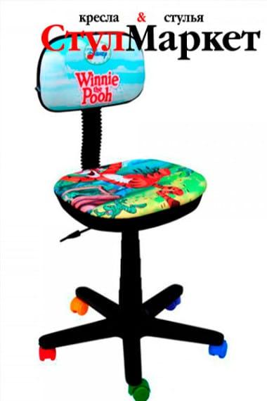 Детский стул Бамбо