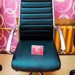 Кресло Джет (1)