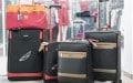 Moda Italia GIOVANI - магазин кожаных сумок и аксессуаров для мужчин и женщин производства Италии и Франции в г. Мелитополь (5)