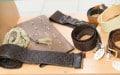 Moda Italia GIOVANI - магазин кожаных сумок и аксессуаров для мужчин и женщин производства Италии и Франции в г. Мелитополь (6)