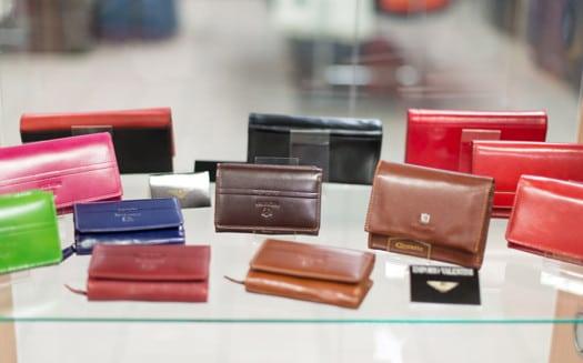 Moda Italia GIOVANI - магазин кожаных сумок и аксессуаров для мужчин и женщин производства Италии и Франции в г. Мелитополь (7)