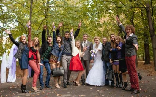 Семёнова Елена - ведущая, координатор и организатор ваших мероприятий в Мелитополе (4)