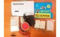 Сигнализация GSM Мелитополь (2)