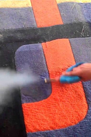 Чистка-ковров-и-ковровых-покрытий