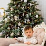 Новогодние и рождественские фотосессии (4)